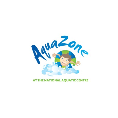 Up to x% (€y) Off AquaZone, National Aquatic Centre