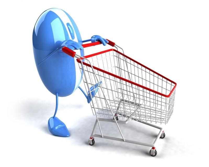 €891 Ecommerce Online Payments Web Shop Dublin Ireland inc. PayPal or Stripe