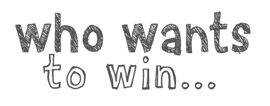€5 monthly Win a Website Competition. €10 Online Ecommerce Web Shop