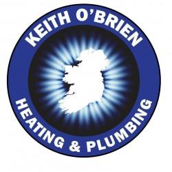 Keith O'Brien Heating & Plumbing