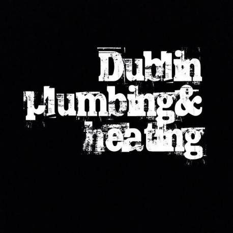 Dublin Plumbing / Heating 2 4 €80