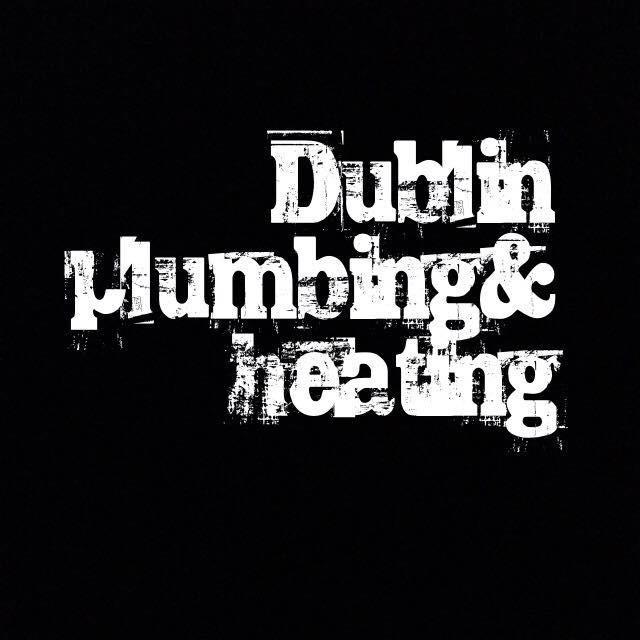 Dublin Plumbing / Heating 2 4 €80