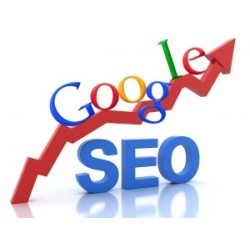 SEO Search Engine Optimization Marketing Dublin Ireland social media marketing