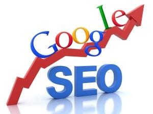 SEO Search Engine Optimization Marketing Dublin Ireland social media marketing