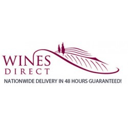 15% Off Wines Direct