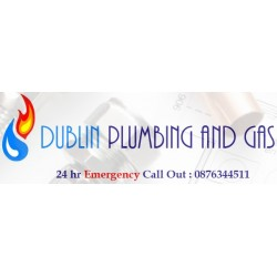 61% Off (€38.61) Boiler Services & Garden Tap Installation