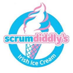 10% Extra Discount at Scrumdiddly's