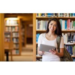 €10 iGrow Academy Online Training Courses