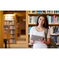 Project Management, Nutrition, Event Management, Social Media, Excel, Sales, Budgeting, Web Development & Marketing.