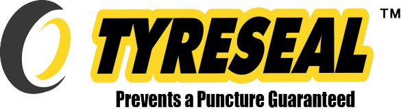 €72 Tyre Seal Solution X 4 Tyres. Was €90. Punctured tyre repair