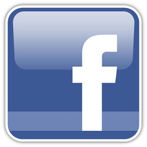 Facebook Ads 2.0 Online Course