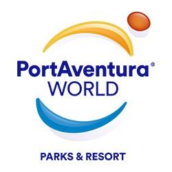 20% Off (€47.20) PortAventura + Caribe 2 Day Tickets
