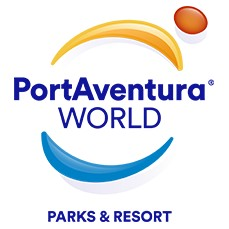 20% Off (€47.20) 2 Day Tickets @ PortAventura + Caribe Water Park. Adult, Junior, Senior Tickets