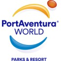 20% Off (€47.20) PortAventura + Caribe 2 Day Tickets