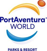 20% Off (€47.20) 2 Day Tickets @ PortAventura + Caribe Water Park. Adult, Junior, Senior Tickets