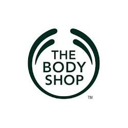 20% Off The Body Shop Vouchers