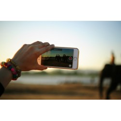 €19 Master Smartphone Photography in 4 weeks Online Course Shaw Academy