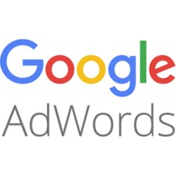 €391 Per Month Google Adwords Company Customized Campaigns Pay Per Click Keyword Dublin Ireland