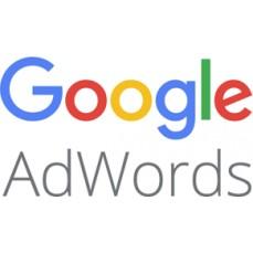 €391 Per Month Google Adwords Company Customized Campaigns Pay Per Click Keyword Dublin Ireland