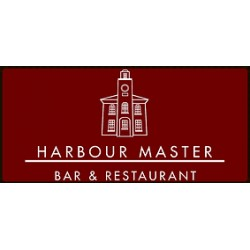20% Off Harbourmaster IFSC Dublin Food only Voucher Deal