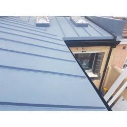 Roof Repairs Dublin €90