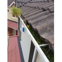 Gutter Cleaning Service €49